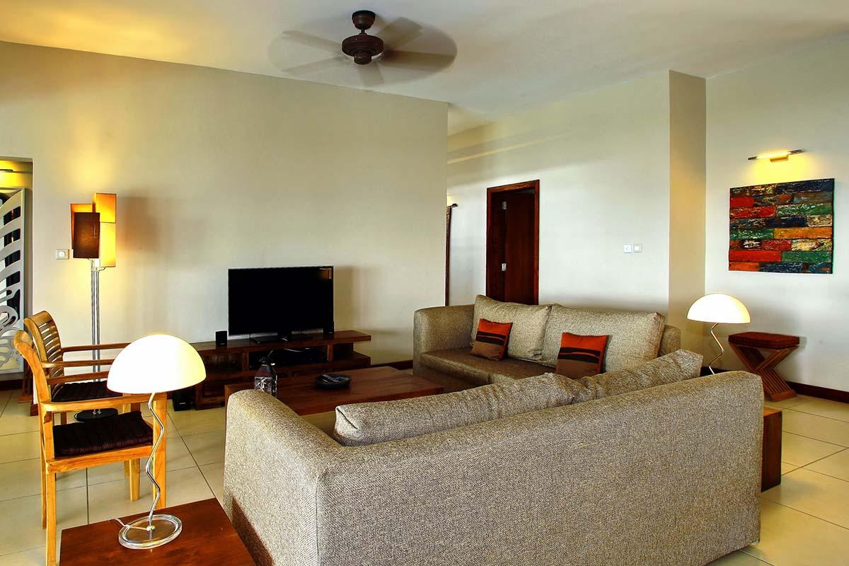 Luxury Villas Mauritius 2