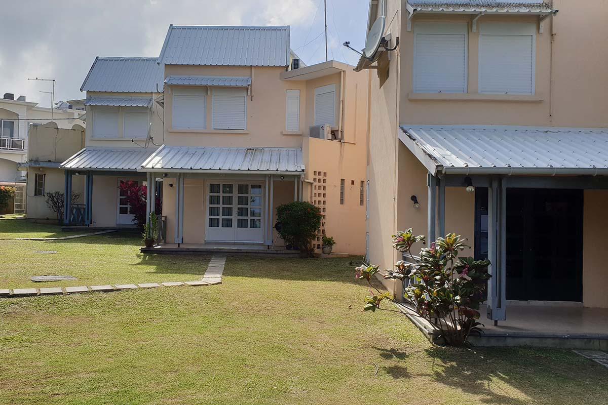 Blue Bay Residence - Duplex 2