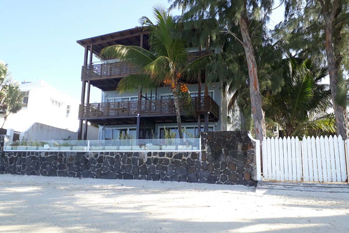 Turquoise Residence-1