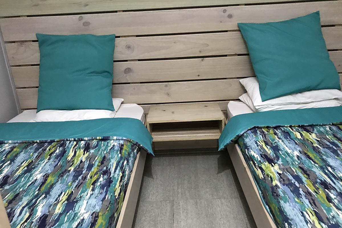 Luxury Apartment Mauritius