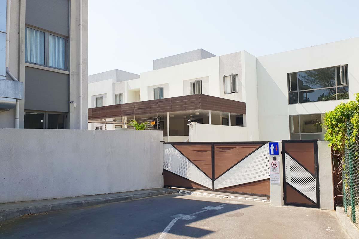 La Residence - Premium Apartments