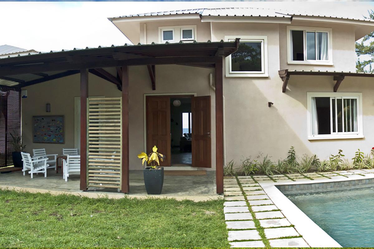 Poste lafayette Villa lafayette1
