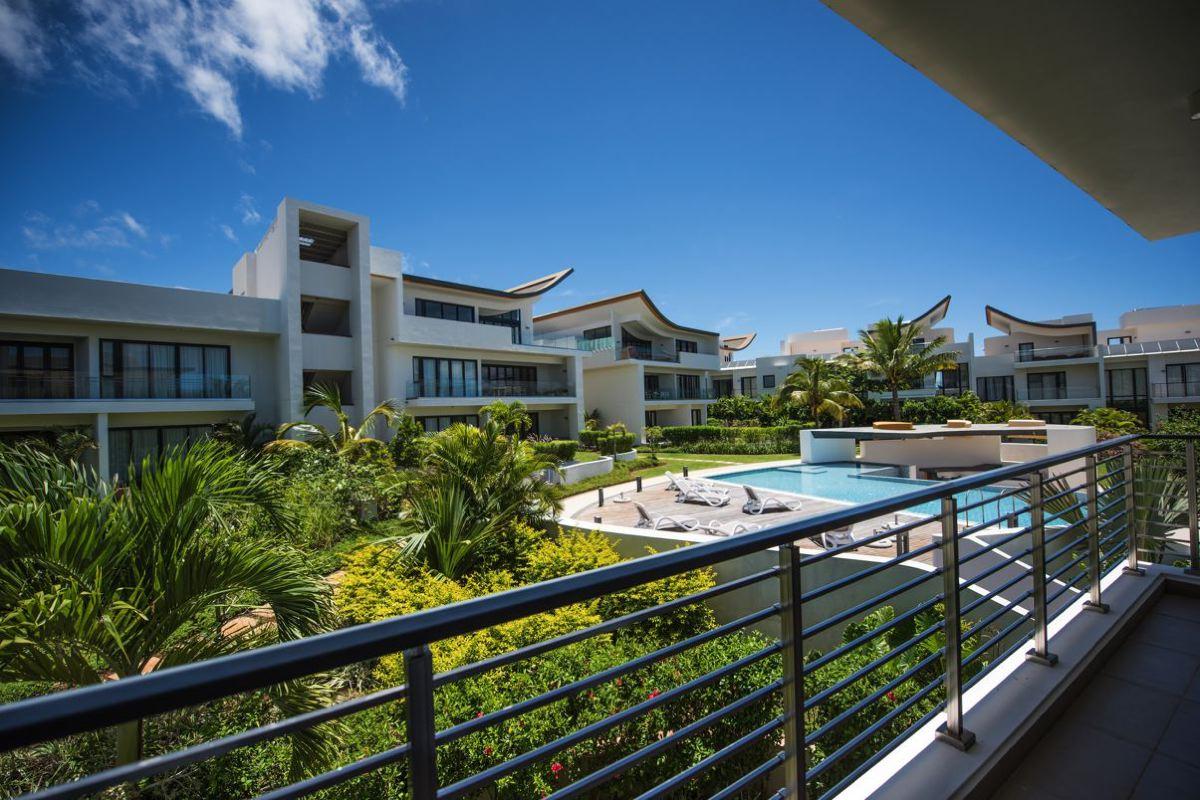Azuri Residence - Premium Apartments