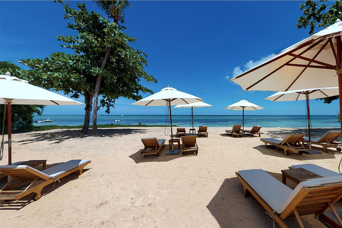 Manta Cove Villas (3B)
